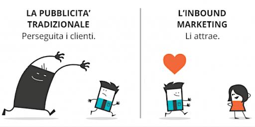(18^Ed.) Acquisire Clienti online: Strategie di Web Marketing