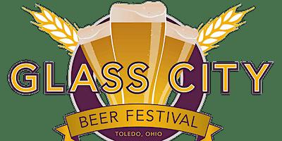 Glass City Beer Festival