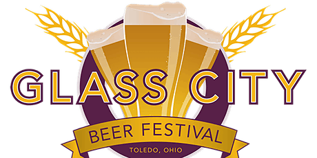 Glass City Beer Festival tickets