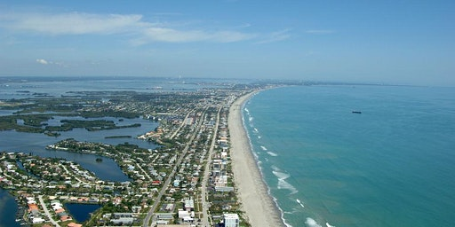 Condo Board Certification at Mulligan's Beach House Vero Beach 1/24/2020