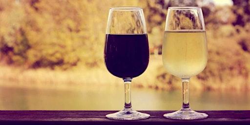 Wine University - Australian