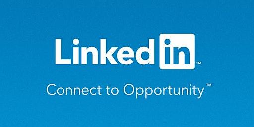 Making the most of Linkedin for jobs