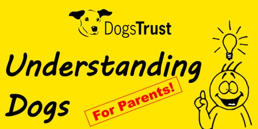 Understanding Dogs for Parents