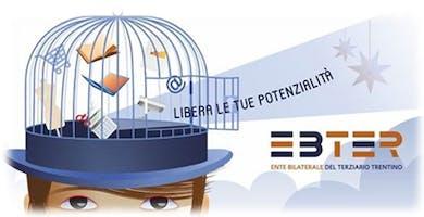 E-COMMERCE E COMMERCIO TRADIZIONALE  A CONFRONTO