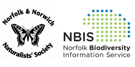 2020 NBIS/NNNS recorders evening  tickets
