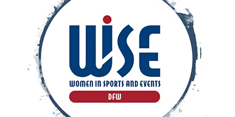 WISE DFW Speed Mentoring Roundtables tickets