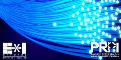 Curso de Certificación de Instalador de Fibra Óptica