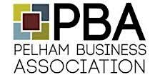 PBA General Meeting