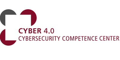 Cyber 4.0: presentazione del Competence Center per la cyber security