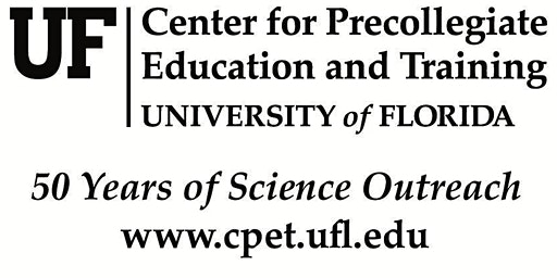 Summer 2020 UF CPET Program Application Fee
