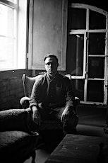 Wish You Were Here- Jesse Barnett ~ Scott Ruth tickets
