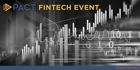 Fintech Half-Day Conference tickets