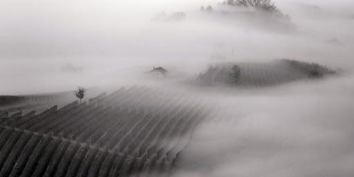 Piemonte proeverij