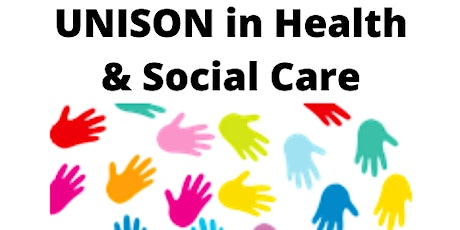 Report Writing in a Social Care Setting tickets