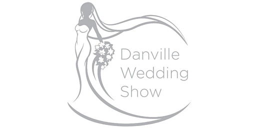Danville Wedding Show 2020