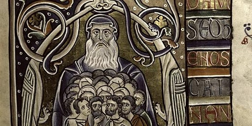 The Abrahamic Traditions: A Story of Braided Histories