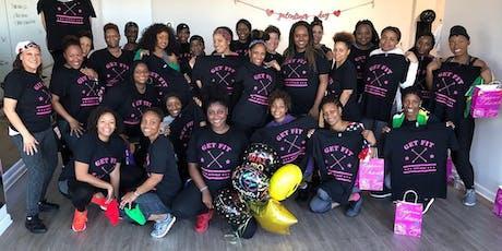 FETENESS™ Caribbean Dance Fitness at Roosevelt Field Mall tickets