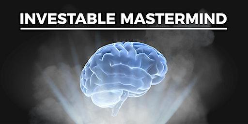 Investable Mastermind