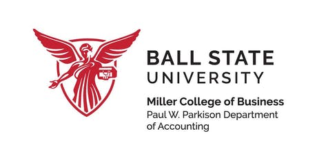 2020 MAC Accounting Research Symposium | Call for Papers and Participation tickets