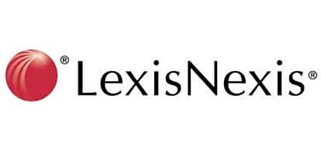 LexisLibrary Advanced Training & Certification Session tickets
