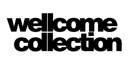 Wellcome Collection shop - play!