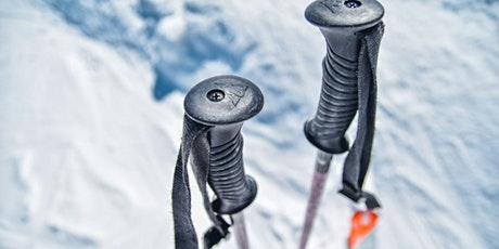 INSEAD Alumni Ski Weekend in Disentis Tickets