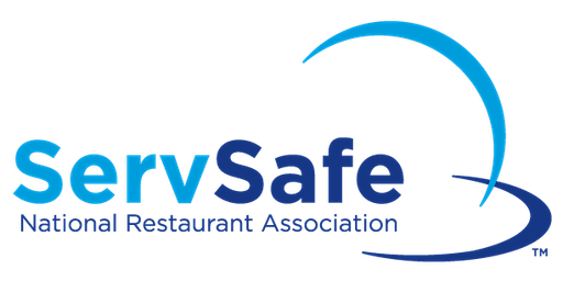 ServSafe Food Manager Course - Ben Hill-Irwin Campus