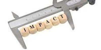 Evidence and Impact