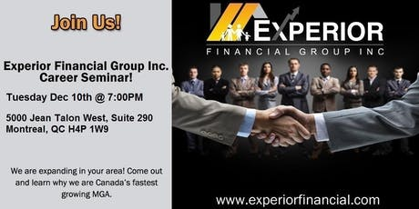 Networking and Career Night  tickets