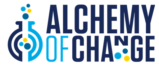 The Alchemy of Change: Better Nonprofits for Better Communities