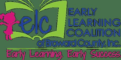 Preschool Success: Supporting ALL Preschool Students & Promoting Positive Behavior in the Classroom tickets