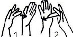 Religious ASL Study Group