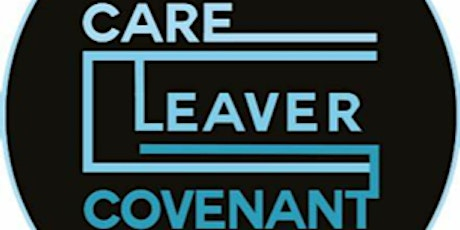 CARE LEAVER COVENANT EVENT AT MANCHESTER NOVOTEL tickets