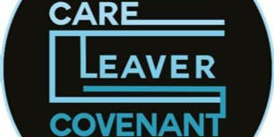 CARE LEAVER COVENANT EVENT AT MANCHESTER NOVOTEL