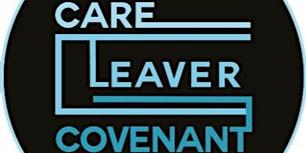 CARE LEAVER COVENANT EVENT AT MANCHESTER NOVOTEL