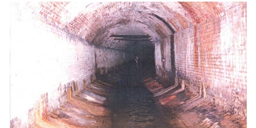 Ramsey Tunnels (1)