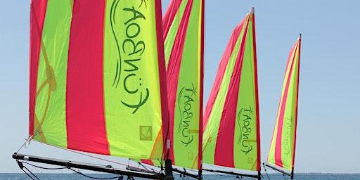 Active Fun Boats 2020