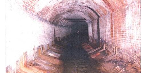 Ramsey Tunnels (2)