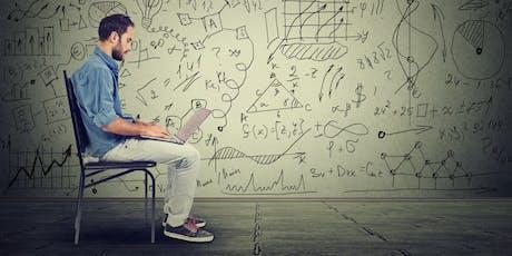 Data Science: conoce nuestro BOOTCAMP entradas