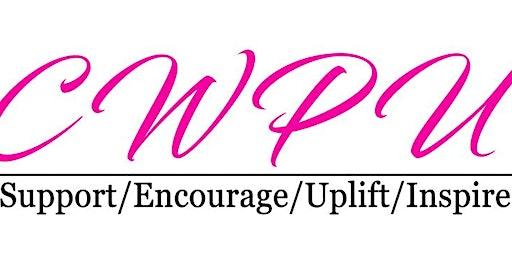 The Well CWN presents Christian Women Preachers United