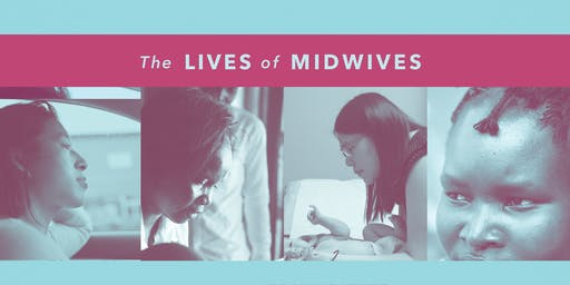 Ottawa Film Screening: Voice. Choice. Change: The Lives of Midwives