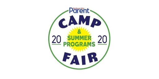 Camp & Summer Programs Fair 2020 - West