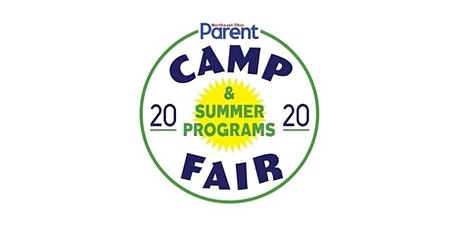 Camp & Summer Programs Fair 2020 - East tickets