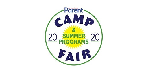 Camp & Summer Programs Fair 2020 - East