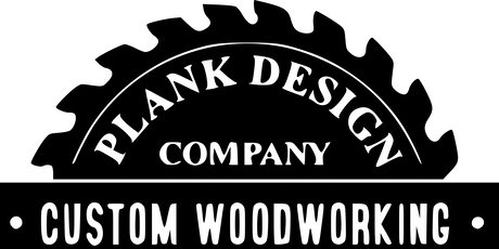 Holiday Wood Sign Workshop by Plank Design Company tickets