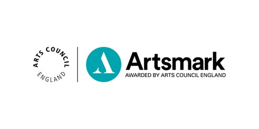Central Bedfordshire Artsmark Support Sessions