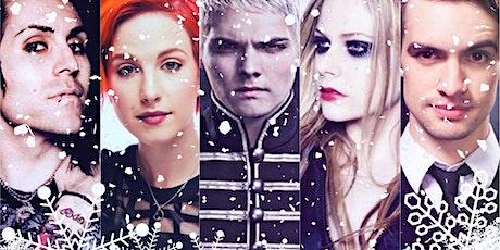 EMO Night: Myspace Winter Formal tickets
