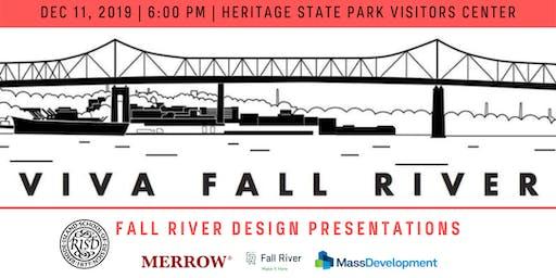 Viva Fall River!