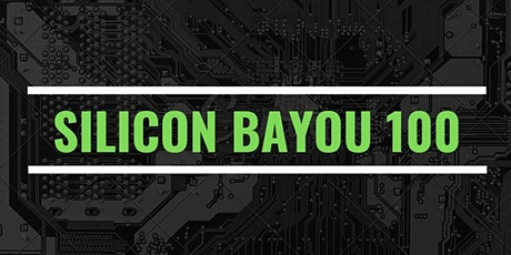 Silicon Bayou 100 Release Party tickets