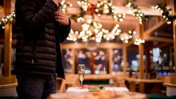 Holiday Wine Tasting Cruise